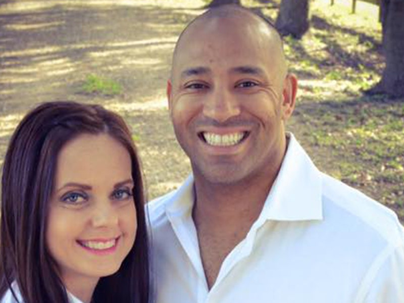Shannon and Rene IVF Story