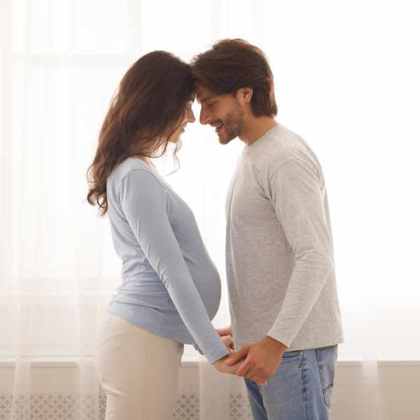 Pregnancy History